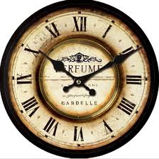 Wooden Wall Clock by Compare Prices On Wooden Wall Clocks Online Shopping Buy Low