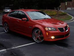 croy4life 2008 pontiac g8 u0027s photo gallery at cardomain