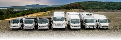 mitsubishi fuso camper isuzu hino fuso commercial trucks in south florida tri county trucks