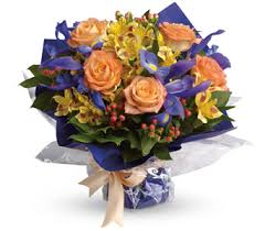 flowers for men gifts for him mens gifts flowers for him petals co nz
