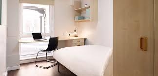 grosvenor house leicester student housing iq student accommodation
