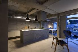 Minimalist Kitchen Design For Apartments Modern And Minimal The Short Guide For Your Apartment London