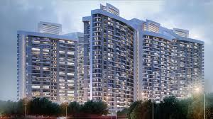 Sq 51 by 815 Sq Ft 2 Bhk 2t Apartment For Sale In Migsun Group Amulya Raj