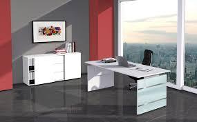 Schreibtisch Holz G Stig Büromöbel Schreibtische Und Komplettbüros Günstig Kaufen