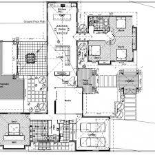 large floor plans 38 large home floor plans big mansion floor plans afdop org