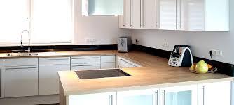 küche in u form küche in u form planen 50 ideen und tipps 14 best küche u form