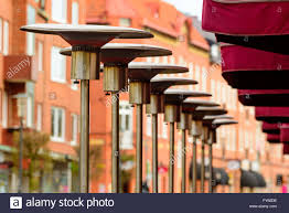 patio heaters san diego outside heaters stock photos u0026 outside heaters stock images alamy