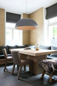 Oversized Pendant Light Oversized Pendant Light Uk Dining Room Gray Lighting Large