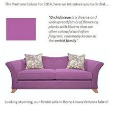 pantone reveals color of the year 2014 abby m interiors lilac