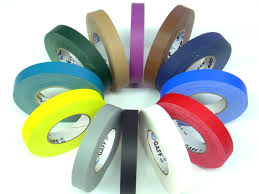 Hollywood Fashion Tape Retailers Hollywood Expendables