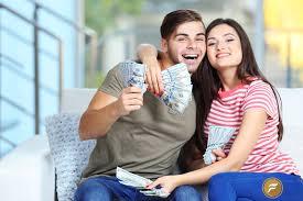 mutui al 100 per cento prima casa mutuo prima casa 100 per cento come ottenerlo
