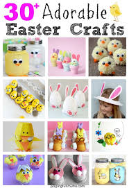 341 best easter images on pinterest easter activities easter