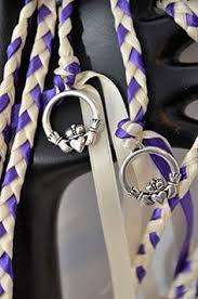 wedding handfasting cord how to make handfasting cords handfasting