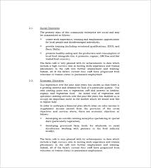 business plan sample page 15 of 26 16 u201ccompany a u201d limited