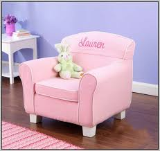 personalized soft chairs for toddlers chairs home decorating