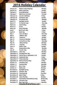 pin by printyourbrackets on printable nba schedules