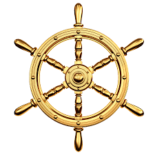 boat wheel cliparts free download clip art free clip art on