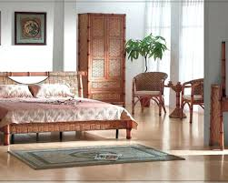 Pillows Ikea by Platform Bed Frame Ikea Wicker And Iron Sleigh Bed With Linens And