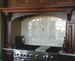 Decorative Tiles For Kitchen - decorative tile inserts kitchen backsplash 28 images