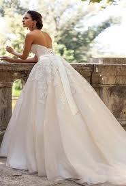 bargain wedding dresses bargain wedding dresses rosaurasandoval