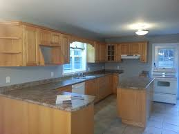 what is refacing your kitchen cabinets kitchen cabinet painting vs kitchen refacing what s best in your home