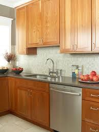 Kitchen Backsplash Ideas Better Homes And Gardens Bhg Com by 377 Best Seven Pines Kitchen Images On Pinterest Backsplash