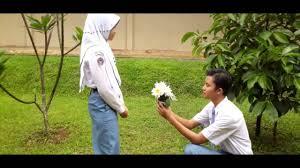 film cinta anak sekolah film pendek cinta anak sma youtube