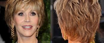 modele coupe de cheveux court femme 50 ans coupe de cheveux femme 50 ans coupes de cheveux