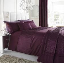 Full Size Duvet Covers Bedding Fascinating Plum Bedding