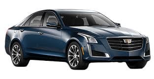 lexus tampa collision center visit guy u0027s automotive for cadillac auto repair service body