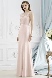 dessy bridesmaids dessy bridesmaids dress style 2945 bridesmaid dresses