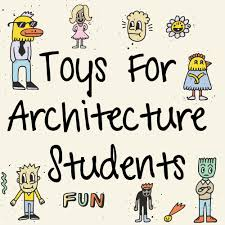 Gifts For An Architect by Best Collections Of Gifts For Architecture Students All Can
