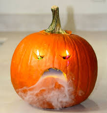 holiday specials and jack o lantern ideas jj web services and