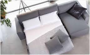 customiser un canapé canapé convertible couchage quotidien fly comme référence