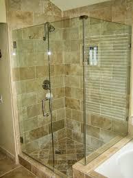 Lowes Bathroom Showers Shower Uncategorized Outstanding Shower Enclosures Lowes Image