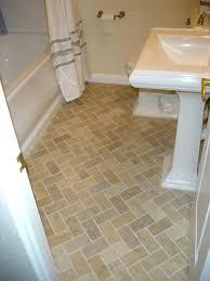 mosaic tile bathroom ideas tiles mosaic floor tile design glass mosaic tile bathroom