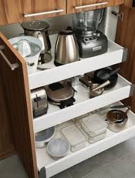 ikea kitchen organization ideas goodbye junk drawers hello organization ikea sektion interior