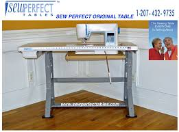 sewing tables by sara sew perfect tables home facebook