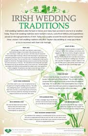 best 25 wedding traditions ideas on celtic
