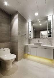 deckenleuchten f r badezimmer led deckenleuchte badezimmer beautiful home design ideen