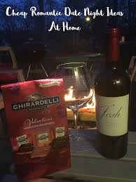 Romantic Dinner Ideas At Home For Him Romantic Date Ideas At Home Home Design Ideas