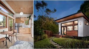 tiny houses prefab avava britespaces prefabricated tiny houses