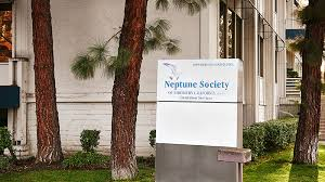 all california cremation neptune society of northern california walnut creek neptune