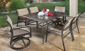 Iron Patio Furniture Phoenix by Outdoor Furniture U003e Furniture Collections U003e Phoenix Gensun
