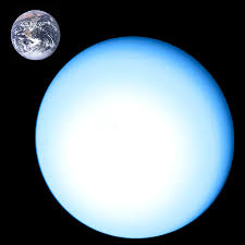 Color Of Earth by True Color Of Planet Uranus Page 3 Pics About Space