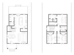 Bedroom Design Plans Home Interior Design Ideas - Master bedroom plans addition