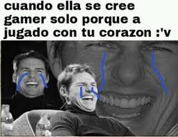 Memes De Laura - ya es laura sad v meme subido por oscarcha2001 memedroid