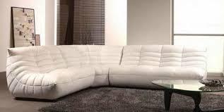 extremely comfortable couches sofa most comfortable sectional sofa amazing comfortable