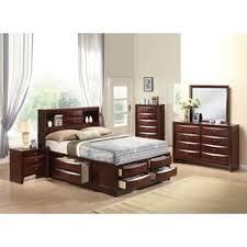 full size bedroom sets full size bedroom sets internetunblock us internetunblock us
