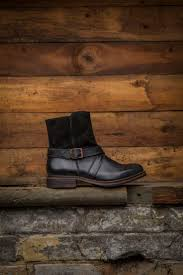 s boots ankle 13 best s boots and shoes fall 2015 images on
